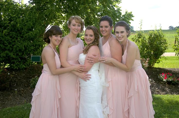 WEDDING00053