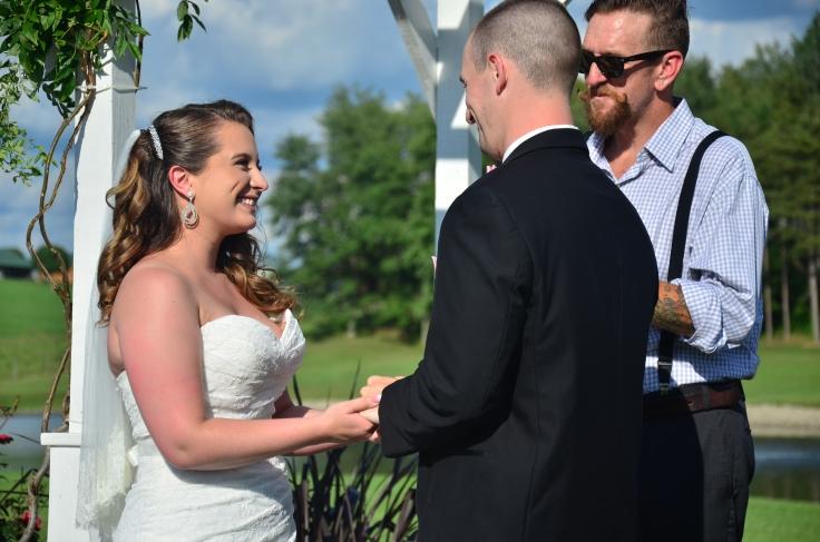 WEDDING00140