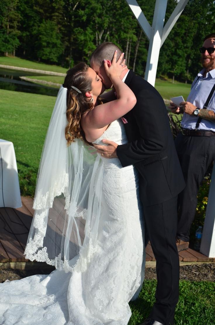 WEDDING00151