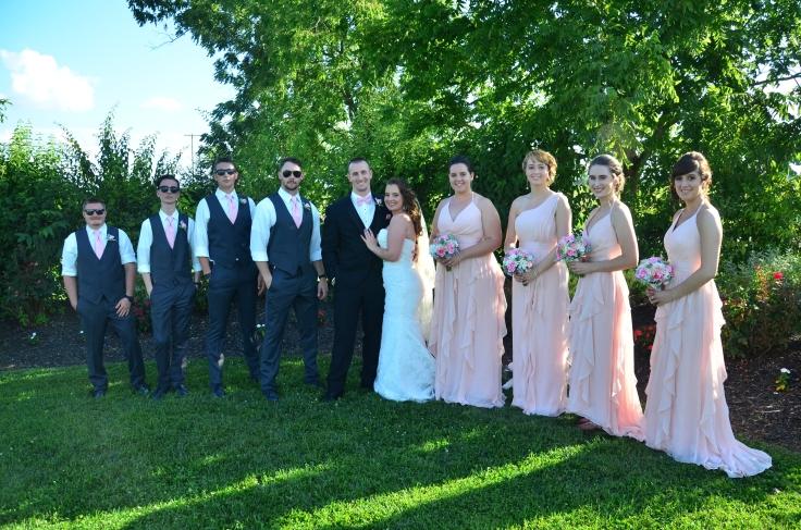 WEDDING00158