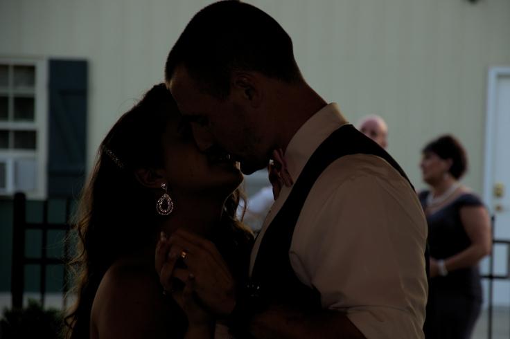 WEDDING00211