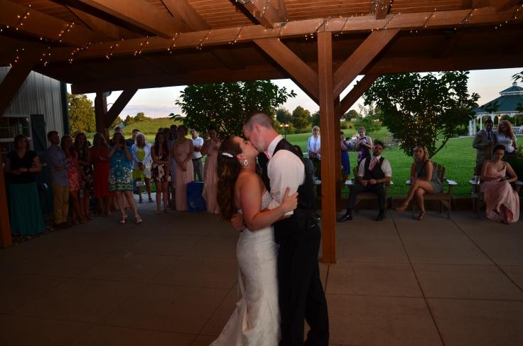 WEDDING00214